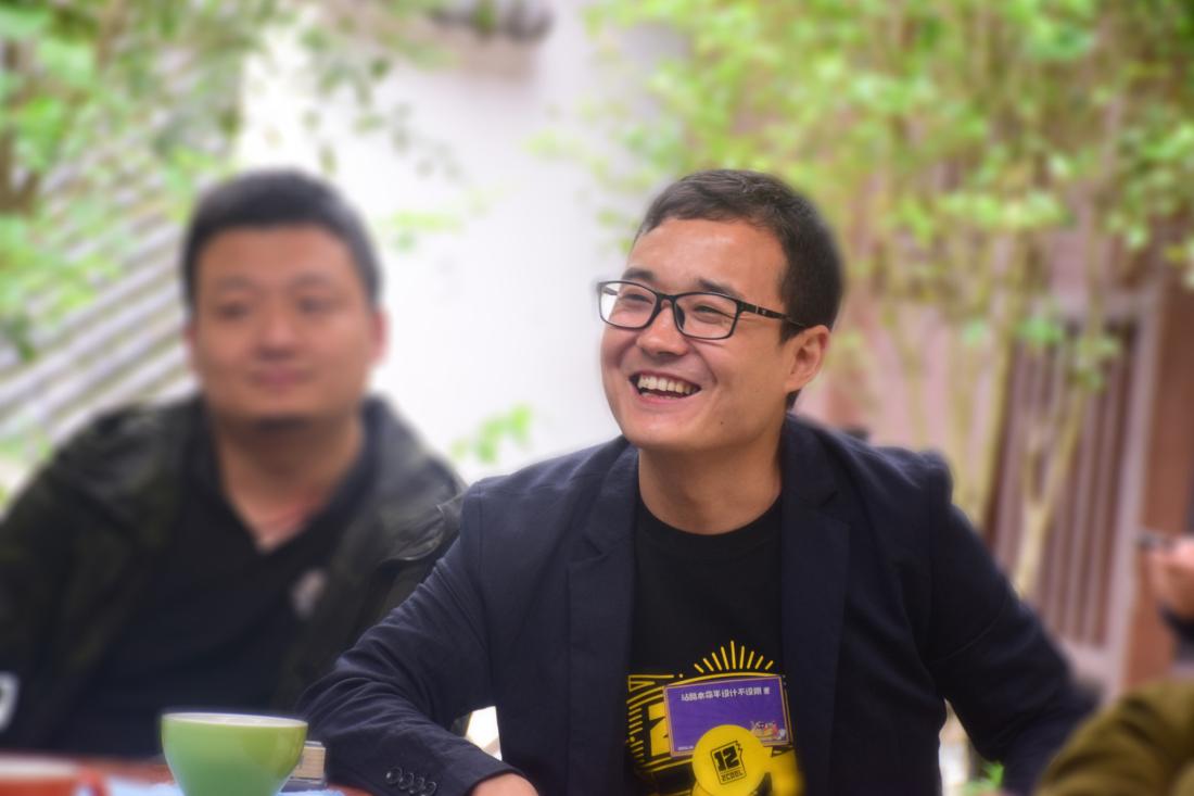站酷喜盈棋牌充值网址站大趴(38).jpg
