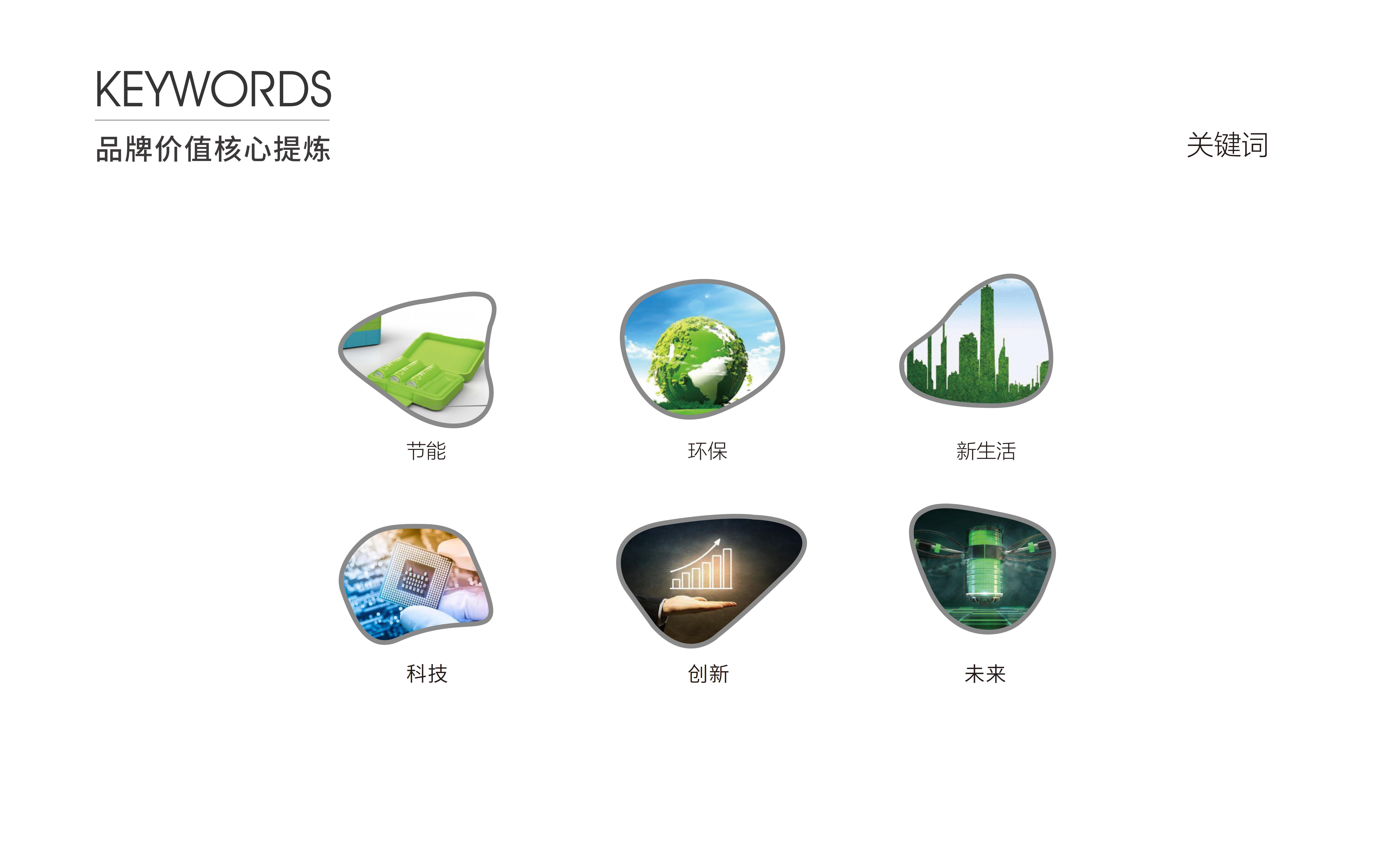 万润新能源_2.jpg